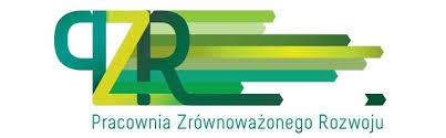 logo PZR