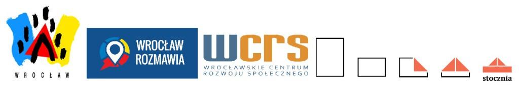 organizatorzyFPP_belka