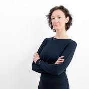Monika-Arczynska.jpg
