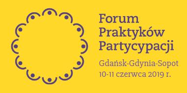 6. Forum Praktyków Partycypacji
