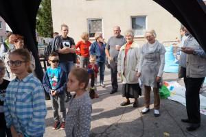 mrągowo_piknik (13)