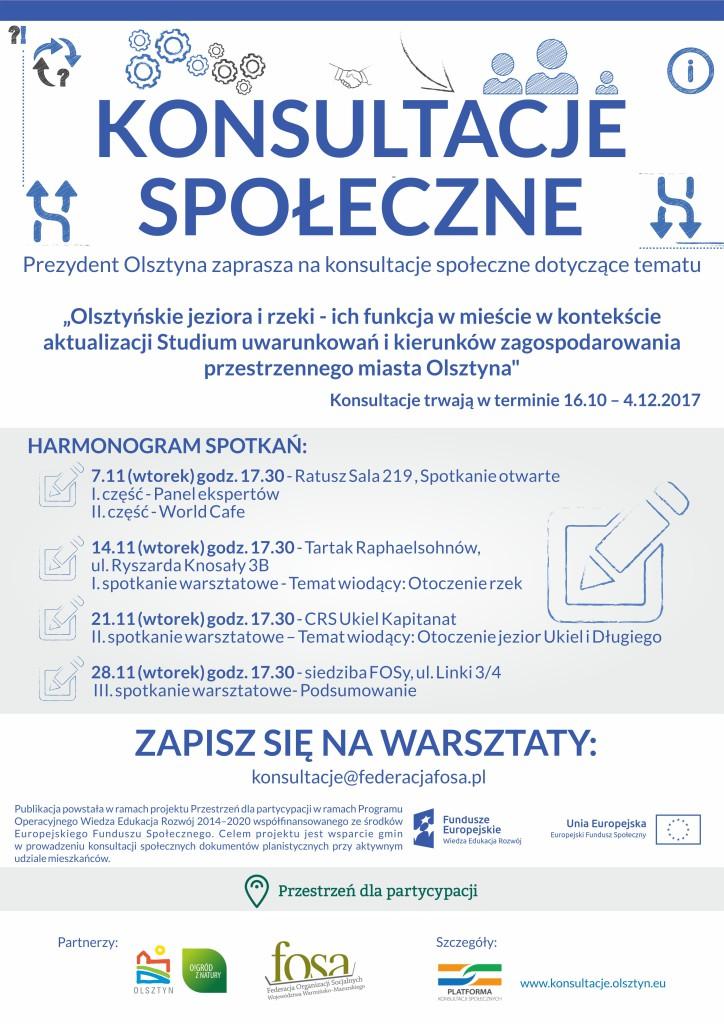 olsztyn_plakat
