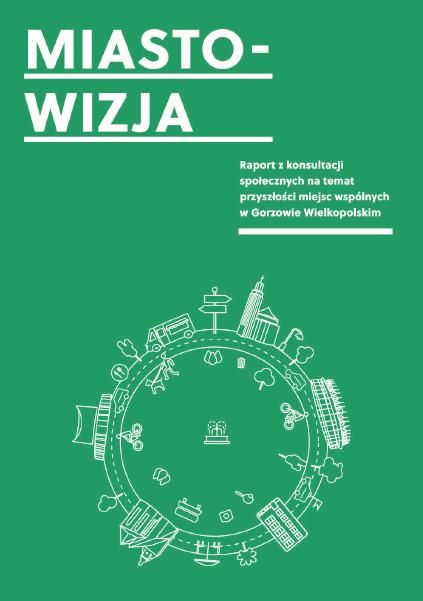 gorzów_raport_duży