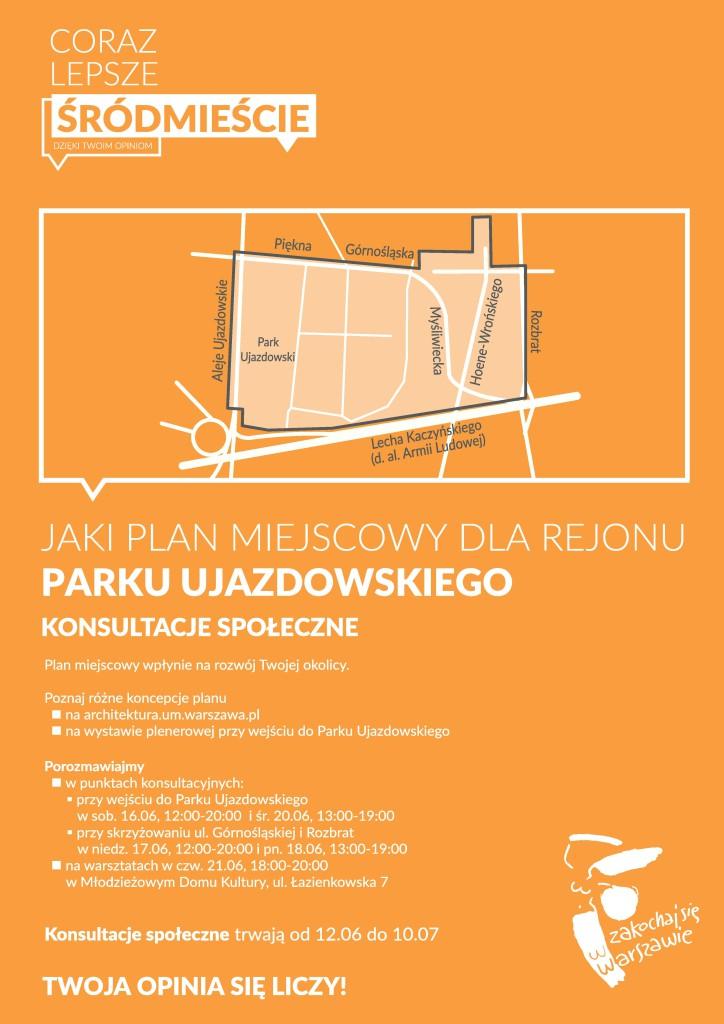 mpzp_park_ujazdowski