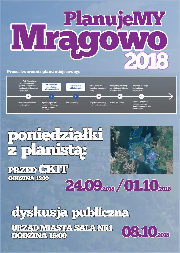 mrągowo_poniedziałek_plakat