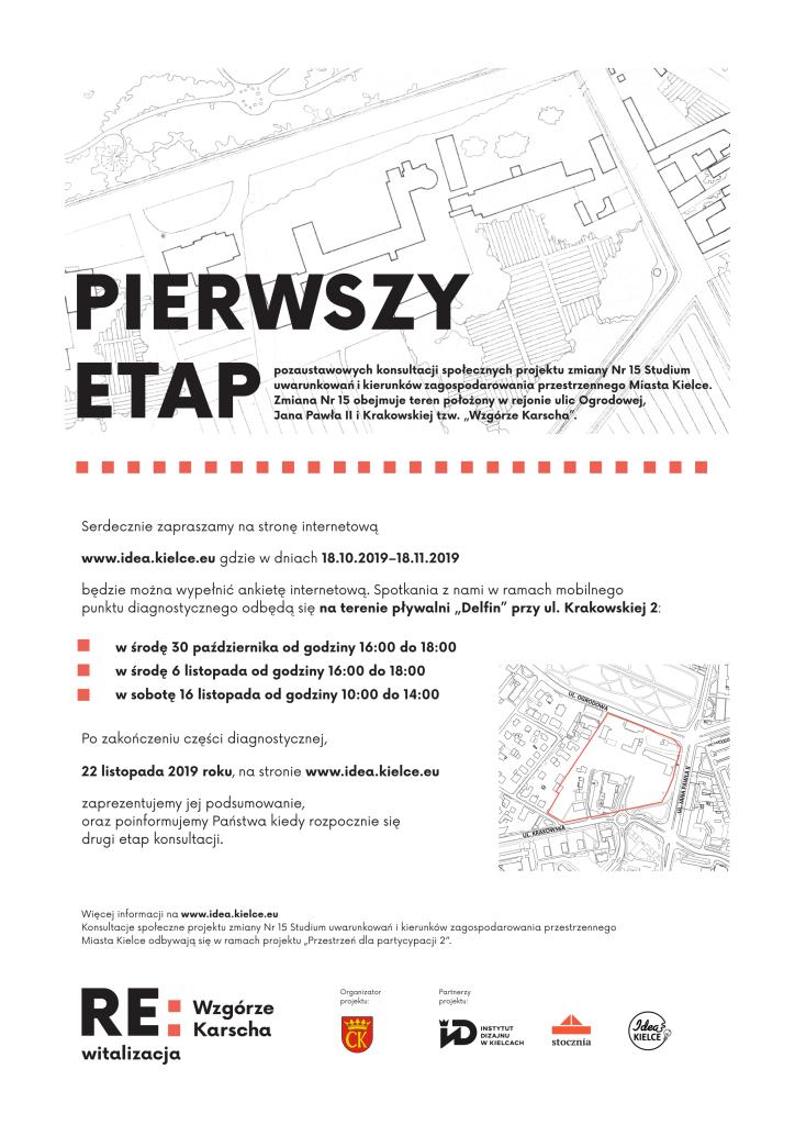 Kielce_wzgórza karscha_plakat-1