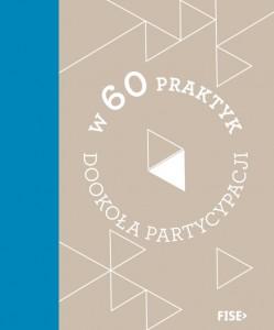 1_okladka_w_60_praktyk
