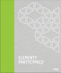 Elementy_okladka