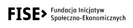 FISE_nazwa_logo