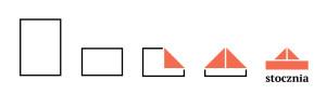 Stocznia logo_długie