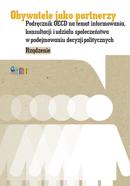 Publikacja