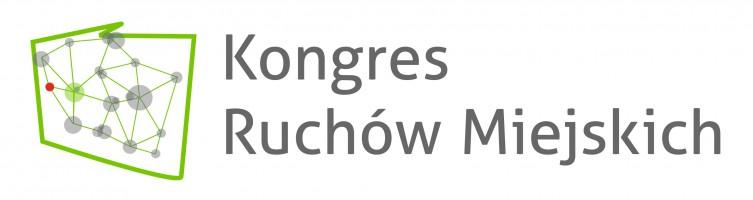 KRM_logo2