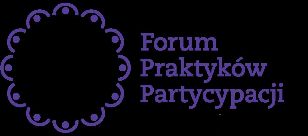 fpp-logo-przezroczyste