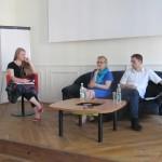 XI-seminarium-dyskusja-E_Stokluska-A_Goldys-P_Kolacz-150x150
