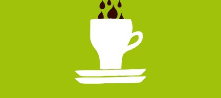 world_cafe_okładka