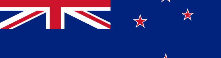 flaga-nowej-zelandii