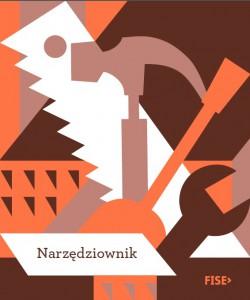 okladka_narzedz