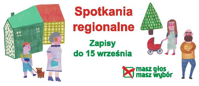 spotkania-regionalne_grafika