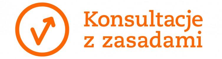 KZZ_logopoziom_RGB