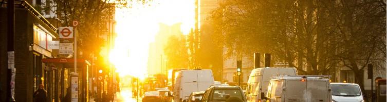 London-morning-free-license-CC0_małe