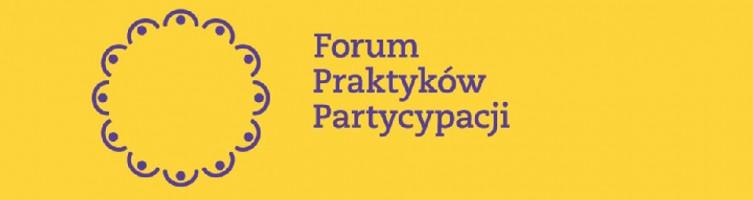 FPP-srednie