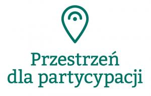 pdp-logo-01