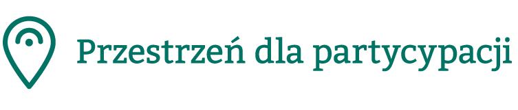 pdp-logo-02