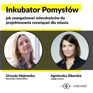 urszula_agnieszka2