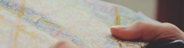 mapa_foto