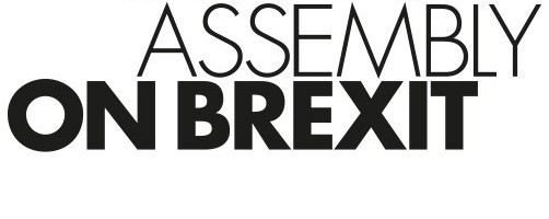 Citizens-Assembly-on-Brexit