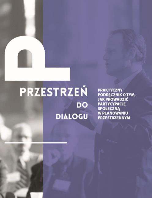 Przestrzen do dialogu_okladka