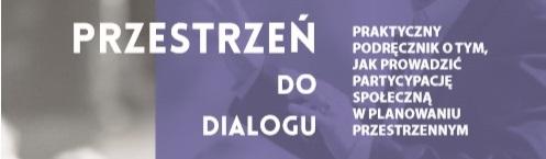 Przestrzen-do-dialogu_okladka