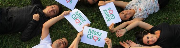 masz_glos