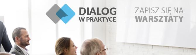 dialog w praktyce_small