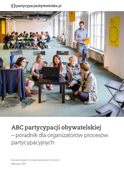 ABC partycypacji