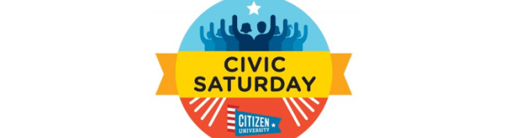 civic-saturdays