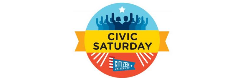 civic-saturdays