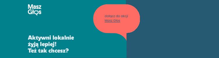maszgłos_kp