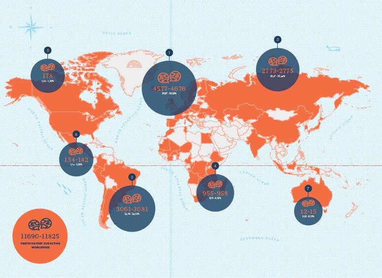 PB world atlas 2019_mapa