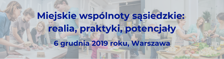 wspólnoty lokalne_CKS i UW
