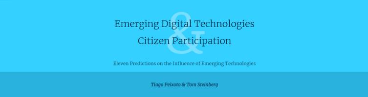 citizen engagement_www
