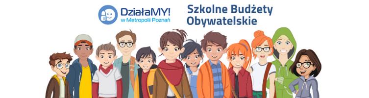 SBO_metropolia poznańska