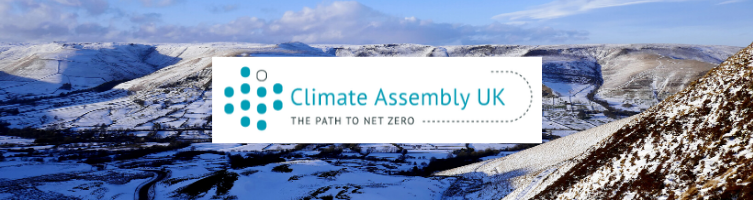 climate assembly uk www