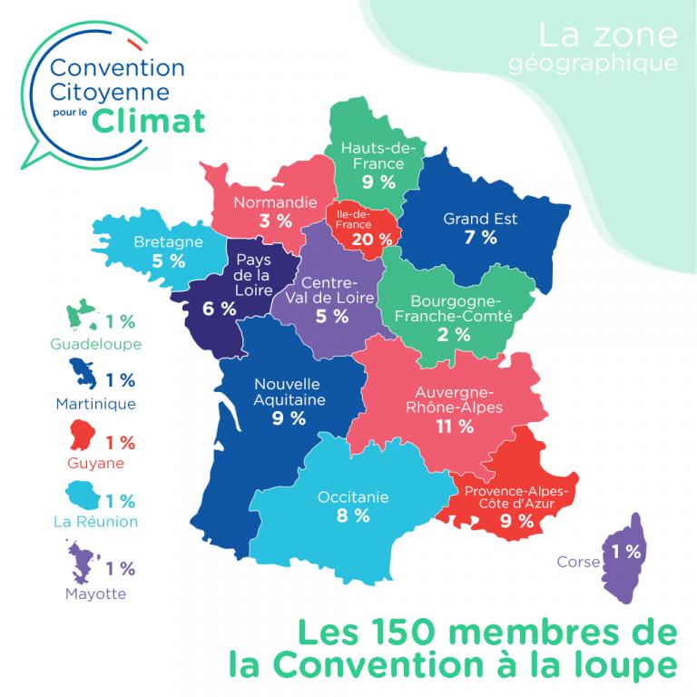 convention citoyenne_obszar geograficzny