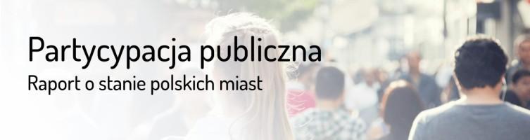po.pl_raport OPM