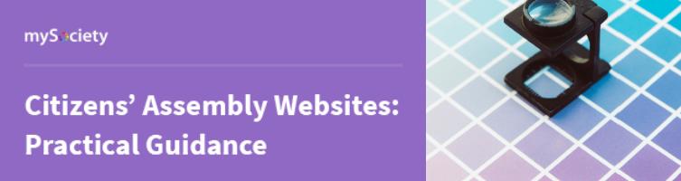 CA websites_www