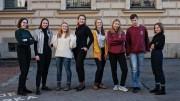 Generacja Zmian – krakowscy licealiści zachęcają do aktywności obywatelskiej